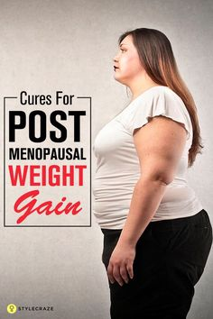 4 Simple Cures For Post Menopausal Weight Gain Healthy Diet Tips, Healthy Weight Loss, Weight Loss Tips, Healthy Lifestyle, Healthy Recipes, Weight Gain, How To Lose Weight Fast, Losing Weight, Menopause Diet
