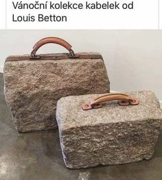 Louis Vuitton Speedy Bag, Straw Bag, Burlap, Reusable Tote Bags, Petra, Facebook, Comics, Videos, Funny