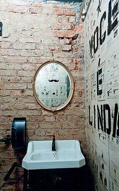 Banheiro---Estilo-Industrial Mais
