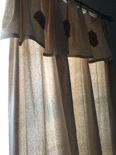 1000 Images About Den Curtain Ideas On Pinterest Drop