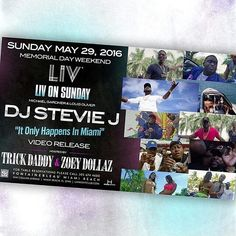 club liv miami memorial day weekend