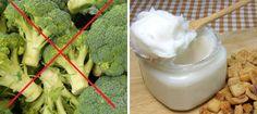 Vedci zostavili rebríček 100 najzdravších potravín. Bravčová masť je v prvej desiatke