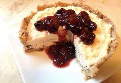 Vegán Pancakes, French Toast, Cheesecake, Gluten, Pie, Sugar, Healthy, Breakfast, Recipes