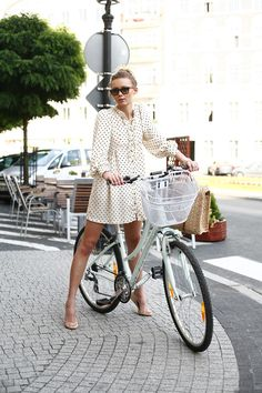 [620] Cycle Chic