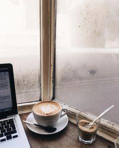 7 Fascinating Diy Ideas: Coffee Ideas Recipes but first coffee font.Sweet Coffee Drinks coffee in bed flatlay.But First Coffee Font. Espresso Coffee, Coffee Cafe, My Coffee, Coffee Drinks, Coffee Menu, Coffee Girl, Coffee Scrub, Coffee Creamer, Funny Coffee