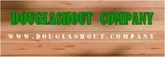 www.douglashout.company Voor levering van douglashout en maatwerk timmerwerken.