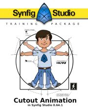Synfig Studio: Synfig Studio is a free and open-source 2D animation software, designed as powerful industrial-strength solution for creating film-quality animation using a vector and bitmap artwork. It eliminates the need to create animation frame-by frame, allowing you to produce 2D animation of a higher quality with fewer people and resources. Synfig Studio is available for Windows, Linux and MacOS X.