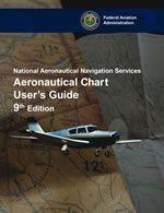 FAA Aeronautical Chart Users Guide (PDF)