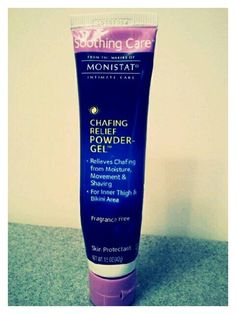 Makeup primer!  Perfect flawless foundation requires a perfect primer.