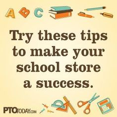 These unique fundraising ideas won't always raise a barrel of cash, but they will raise community spirit and get people talking about your group. School Store, Make School, Pto Today, Sandwich Board, Learn To Run, School Community, Pta, Animal Pillows, Teacher Appreciation