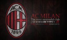 Foto - Google Foto Milan Wallpaper, Pro Evolution Soccer, Free Hd Wallpapers, Ac Milan, Juventus Logo, Team Logo, Deviantart, Hd Images, Google