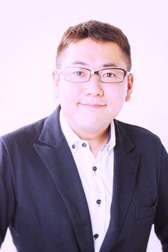 ゲスト◇西山 太郎(Tarou Nishiyama) 東京第2事業部長。イベントチーフプロデューサーから事業部長に昇進! イベント企画や学生ボランティアの高校生チーム「キッズウインドウ」を担当する敏腕部長。