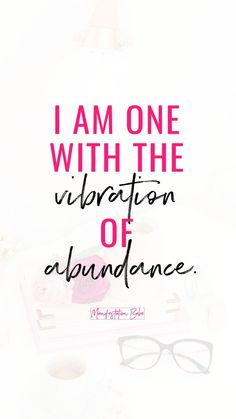 8 daily affirmations for single moms to promote confidence and strength when we - Single Mothers Quotes - Ideas of Single Mothers Quotes - 8 daily affirmations for single moms to promote confidence and strength when we need it most. Prosperity Affirmations, Healing Affirmations, Affirmations For Women, Daily Positive Affirmations, Morning Affirmations, Career Affirmations, Motivation Positive, Quotes Positive, Spiritual Quotes