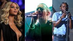 Beyoncé, Radiohead e Kendrick Lamar são as atrações principais do Coachella #Beyoncé, #Coachella, #Festival, #KendrickLamar, #Música, #Radiohead http://popzone.tv/2017/01/beyonce-radiohead-e-kendrick-lamar-sao-as-atracoes-principais-do-coachella.html