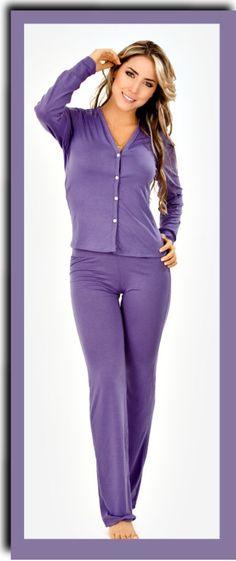 Precio #CyberLunesMonomi: $30000   Pijama Pantalon Largo Ref.885 promo  http://bellezaysensualidadcom.monomi.co/products/pijama-pantalon-largo-ref885-promocyberlunesmonomi/      Crea tu tienda online y recibe pagos en línea con http://monomi.co/