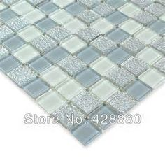 glass mosaic tiles sheets - Yahoo Image Search Results