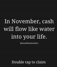 Positive Vibes, Positive Quotes, Motivational Quotes, Inspirational Quotes, Wealth Affirmations, Law Of Attraction Affirmations, Daily Mantra, Affirmation Quotes, Self Help