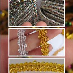 Cheap accessories shell, Buy Quality accessories diy directly from China character rings Suppliers:                                     -VEGETABLE SEEDS-(sale by piece)      -FLOWERS SEEDS-(