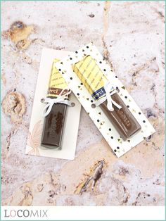 Diy Crafts For Gifts, Baby Crafts, Paper Crafts, Chocolate Favors, Chocolate Decorations, Sweet Wrappers, Eid Stickers, Cookie Packaging, Ramadan Decorations