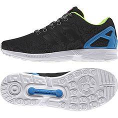 adidas Malaysia Online - Shop Sports   Originals  6fad5b570332b