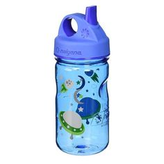 HOME /& LOUNGE Water Bottles Stainless Steel Made from Eco-Friendly Material Durable Dependable Leak Proof