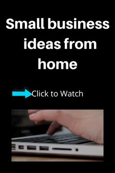 How to start an online business from home? You can watch it. link in the bio News Online, Online Jobs, Business Ideas For Beginners, Online Business From Home, Part Time Jobs, Job S, Work From Home Moms, Social Media Marketing, Learning