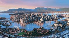 Top tourist attraction in vancouver is Stanley Park, Granville Island, Grouse Mountain, Museum of Anthropology, Kitsilano Beach, Gastown, Canada Place, Chinatown, English Bay, Capilano Suspension Bridge, Robson Street, Museum of Vancouver, Queen Elizabeth Park, Science World, Richmond.