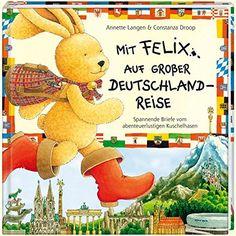 Mit Felix auf großer Deutschlandreise: Spannende Briefe v... https://www.amazon.de/dp/381579255X/ref=cm_sw_r_pi_dp_U_x_eyHuAbBVZTC8B