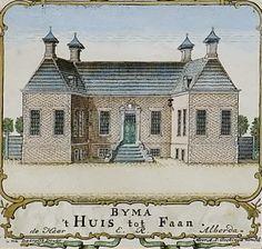 Huis Bijma - Wikiwand
