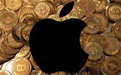 Apple Takes Down Last Bitcoin-Transaction App | Waanka