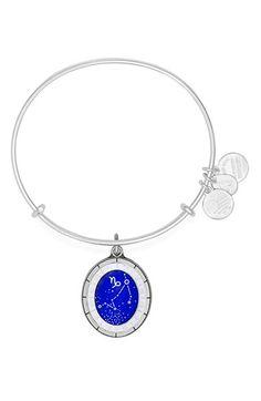 Alex and Ani 'Constellation' Bangle Bracelet