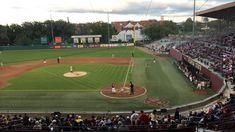 Florida State Downs Jacksonville, - The Daily Nole Fsu Baseball, Baseball Field, Florida, American, Black, The Florida
