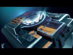 Sphero Force Band for BB-8 | ThinkGeek