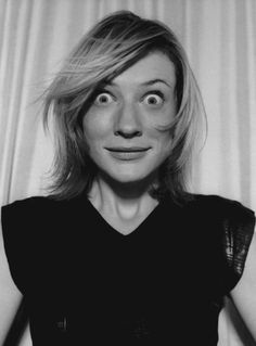 "Cate Blanchett (Catherine Élise ""Cate"" Blanchett) Academy Awards 1998 - Elizabeth. Nominated. 2004 - The Aviator. Won. 2006 - Notes on a Scandal. Nominated. 2007 - Elizabeth: The Golden Age. Nominated. 2007 - I'm Not There. Nominated. 2013 - Blue Jasmine. Won."