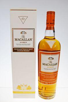http://www.drankenwereld.be/the-macallan-amber-single-malt-whisky.html