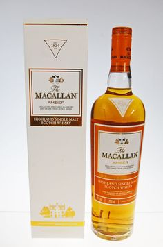 http://www.drankenwereld.be/the-macallan-amber-single-malt-whisky.html