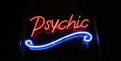 Why Psychic Powers Are Not Spiritual