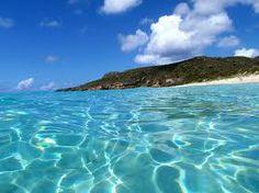 Caribe♥