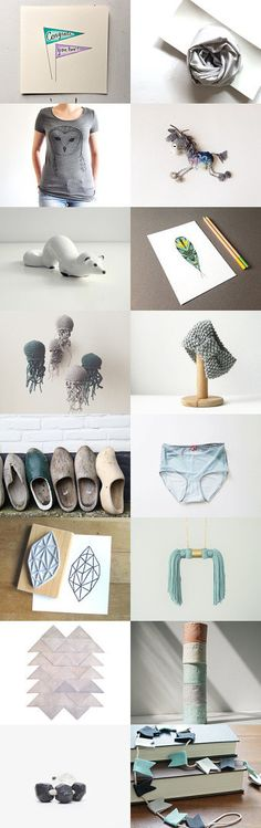 491 by Ozden on Etsy--Pinned with TreasuryPin.com