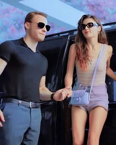 Drama Tv Series, Real Model, Movie Couples, Hande Ercel, Turkish Actors, Looks Style, Most Beautiful Women, Couple Goals, Two By Two