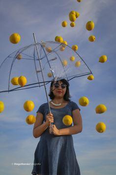 Lemon storm by Diego Garnés on 500px