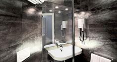 Hotel, Bellinzona, Ticino, SPA, turismo, stanze, alloggio, ristorante