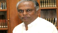 A Krishnappa elected State JD(S) president