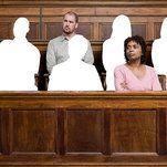 In Juries, Lawyers Now Favor the Uninformed  -----------------------------   #news #buzzvero #events #lastminute #reuters #cnn #abcnews #bbc #foxnews #localnews #nationalnews #worldnews #новости #newspaper #noticias