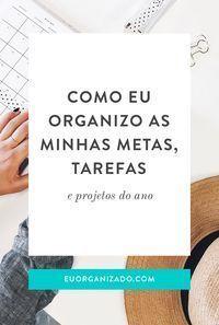 metas do ano, prioridades, planejamento semanal, bullet journal, organização pessoal, produtividade, aplicativos