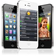 Κέρδισε ένα iPhone 4s         Τεχνολογία & Ηλεκτρονικά    Τo i like Voucher κάνει δώρο σε έναν τυχερό ένα iPhone 4s.    Ο νικητής θα παραλάβει το δώρο του μετα από σχετική επικοινωνία με την εταιρεία μας. Η παράδοση των δώρων θα γίνει από τη διαφημιστική εταιρία Get Social, Νικολάου Φλώρου 31, Αμπελόκηποι, Αθήνα.