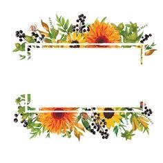 African Culture Stok Videolar ve Detay Görüntü - iStock Flower Background Wallpaper, Wood Wallpaper, Flower Backgrounds, Gerbera, Design Floral, Free Vector Art, Vector Graphics, Floral Border, Border Design