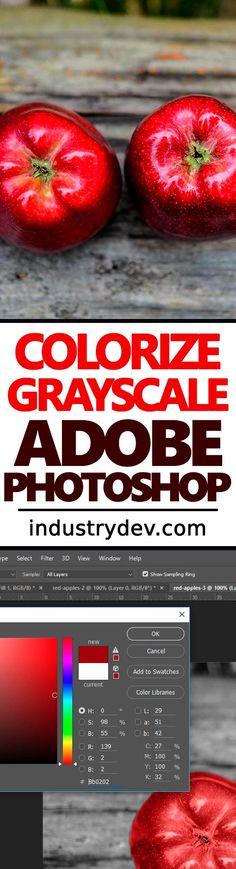 88 Best Sotoshop images in 2019 | Photoshop, Photoshop