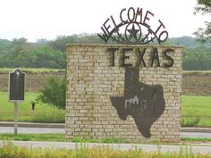 my favorite sign 2 see. West Texas, Texas Hill Country, Only In Texas, Moving To Texas, Loving Texas, Texas Pride, Lone Star State, Texas History, Texas Homes