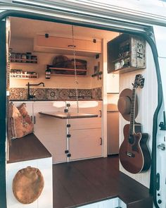 Pay a visit to our web page for even more on the subject of this spectacular photo Bus Life, Camper Life, Van Interior, Interior Exterior, T3 Vw, Vanz, Van Home, Bus House, Tiny House